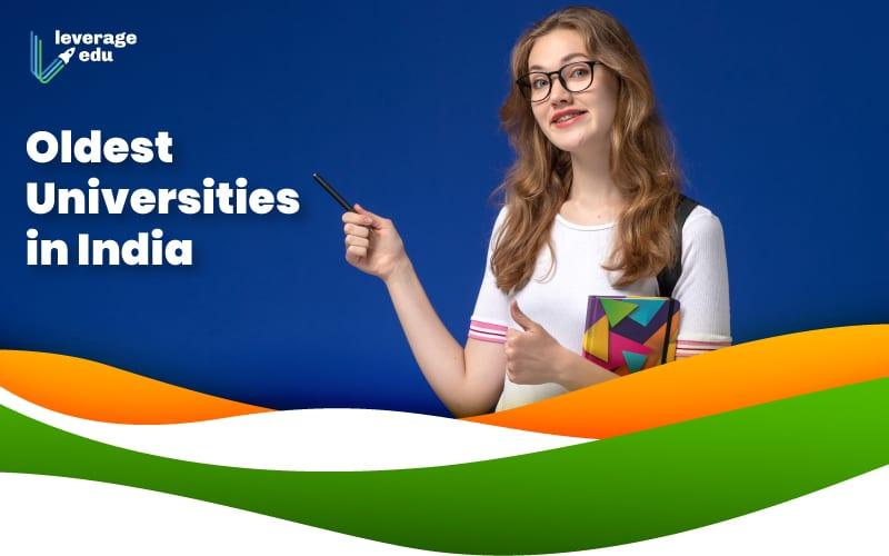 Oldest-Universities-in-India