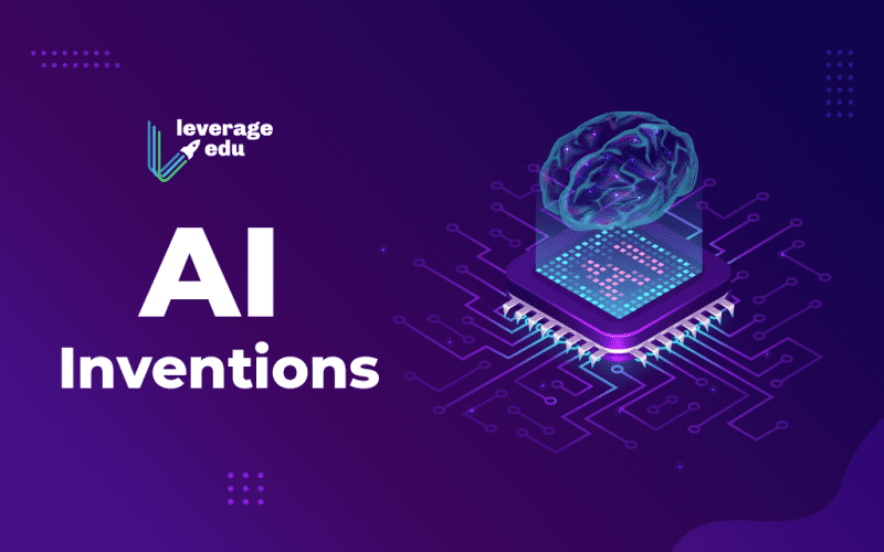 AI Inventions