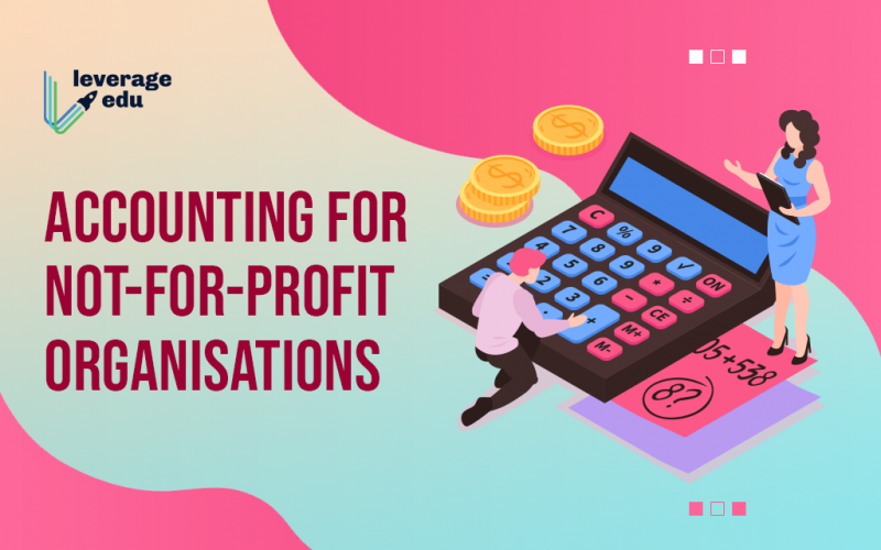Accounting for Not-for-profit Organisations