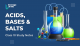 Acids Bases And Salts Class 10