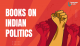 Books on Indian Politics