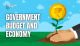 Government Budget and Economy