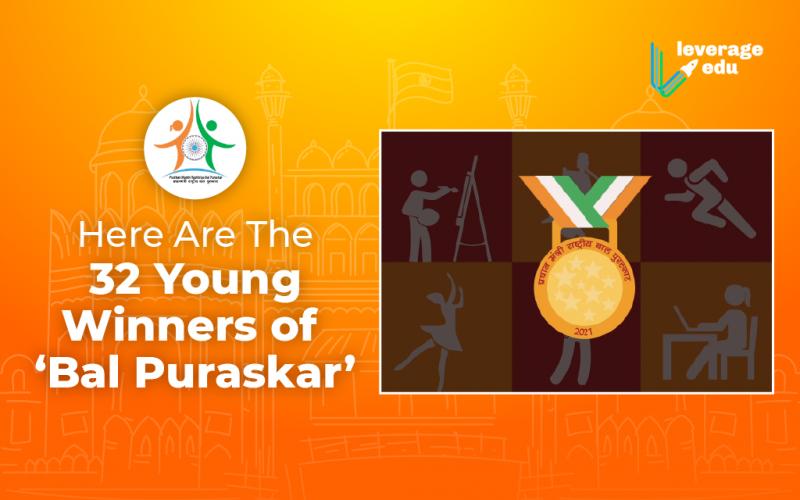 Bal Puraskar