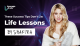 Life Lessons by Shakira