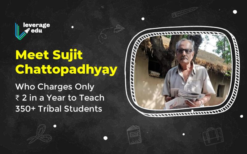 Sujit Chattopadhyay