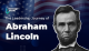 Journey of Abraham Lincoln