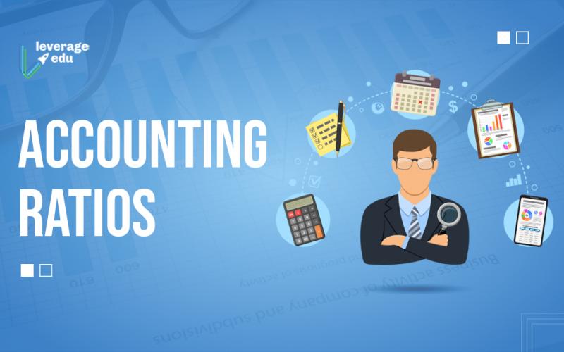 Accounting Ratios