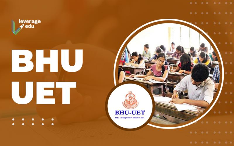 BHU-UET