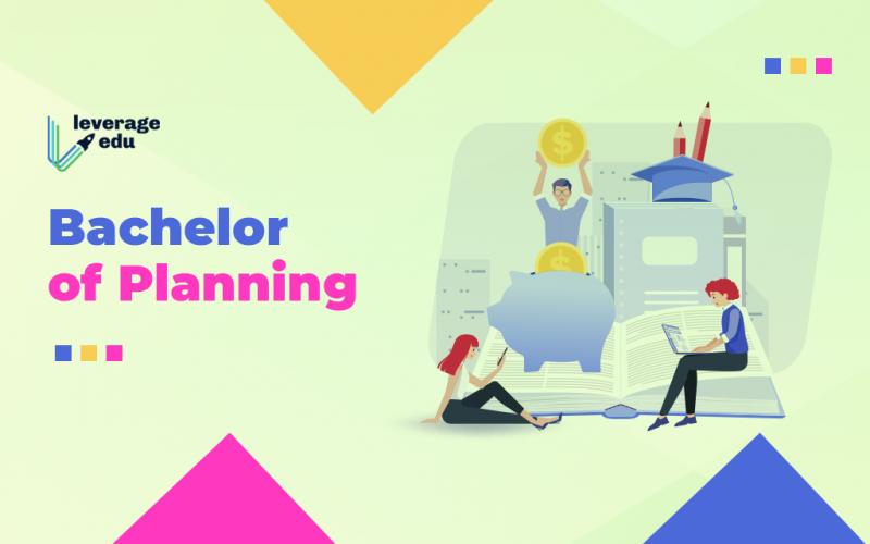 B Planning
