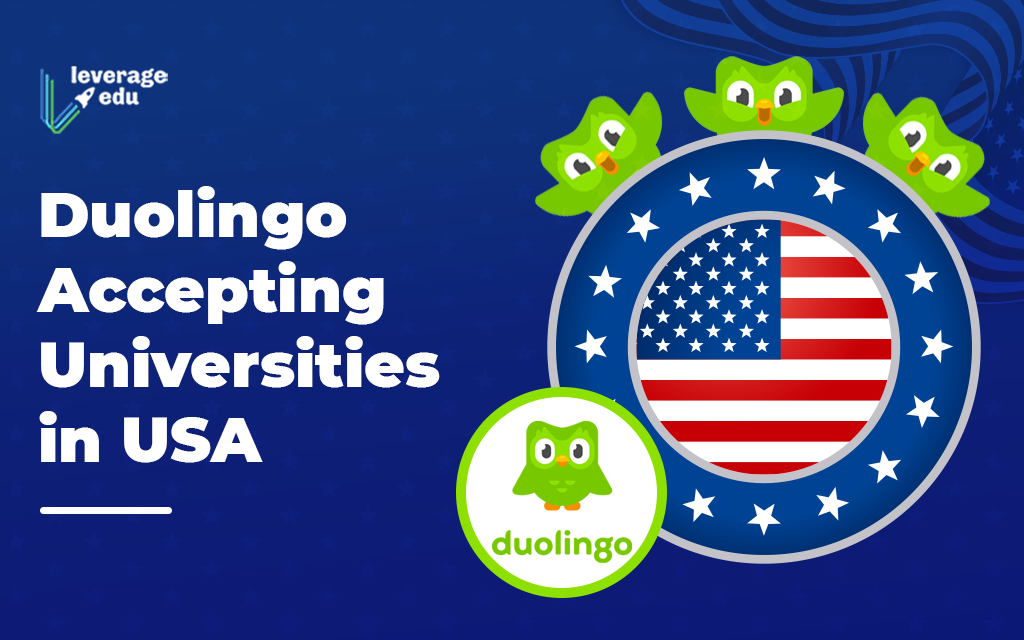 Comment on Duolingo Accepting Universities in USA by Ayesha