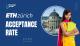 ETH Zurich Acceptance Rate