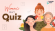 International Women's Day Quiz