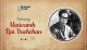 Poems by Harivansh Rai Bachchan