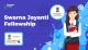 Swarna Jayanti Fellowship