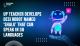 Shalu the Robot