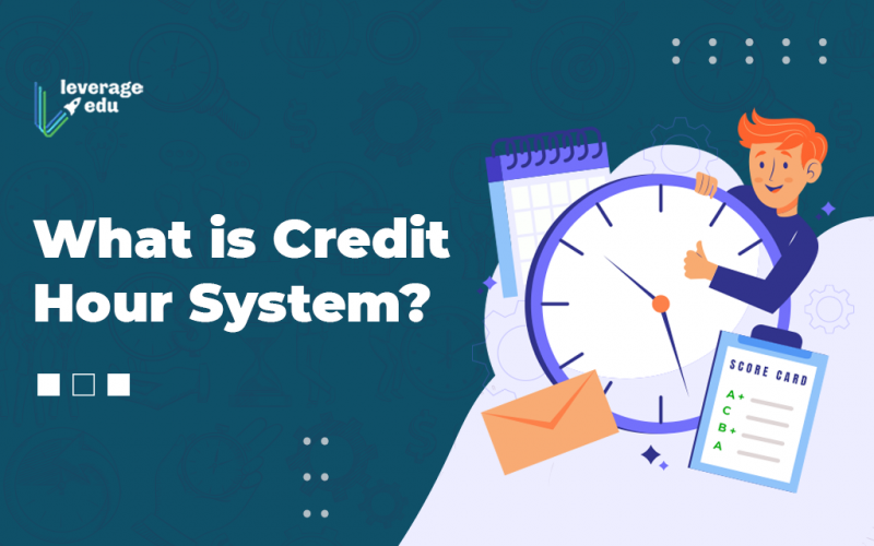 Credit Hour System