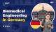 Biomedical Engineering in Germany