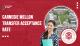 Carnegie Mellon Transfer Acceptance Rate