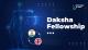 Daksha Fellowship