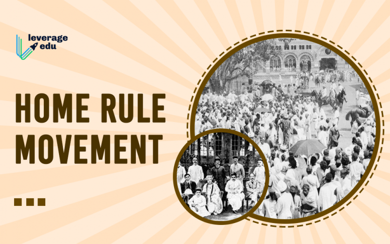 Home Rule Movement