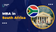 MBA in South Africa