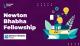 Newton Bhabha Fellowship