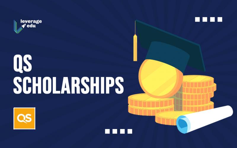 QS Scholarships