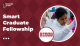 Smart Graduate Fellowship