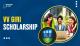 VV Giri Scholarship