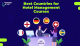 Best Countries for Hotel Management