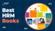 Best HRM Books