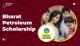 Bharat Petroleum Scholarship