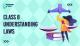 Class 8 Understanding Laws