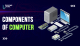Components of COmputer (1)