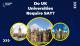 Do UK Universities Require SAT