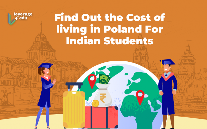 Cost of Living in Poland