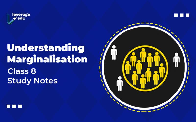 Understanding Marginalisation
