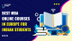 Best MBA Online Courses in Europe for Indian Students
