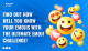 World Emoji Day Quiz