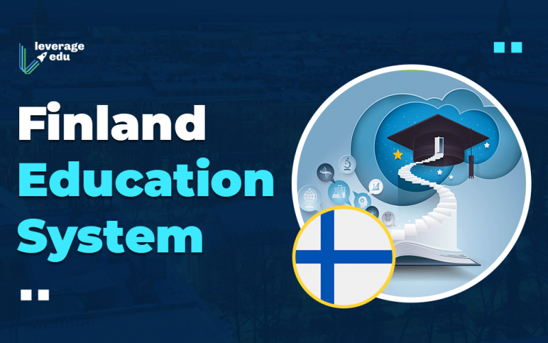 Finland Education System