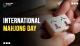 International Mahjong Day (1)