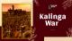 Kalinga War