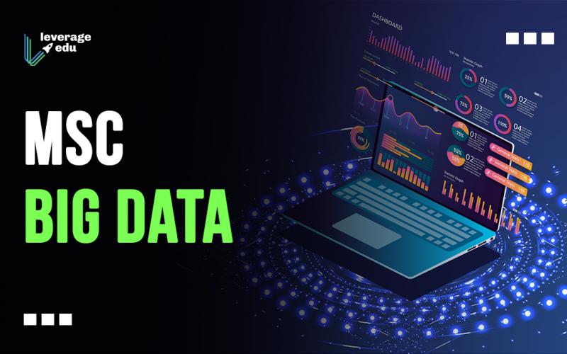 Msc Big Data