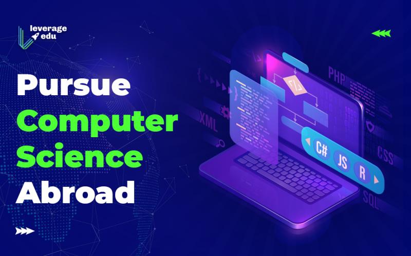 Pursue Computer Science Abroad (1)