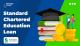 Standard Chartered Education Loan
