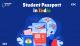 Student Passport in India