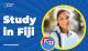 Study in Fiji
