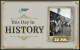 This Day in History- July 22-01