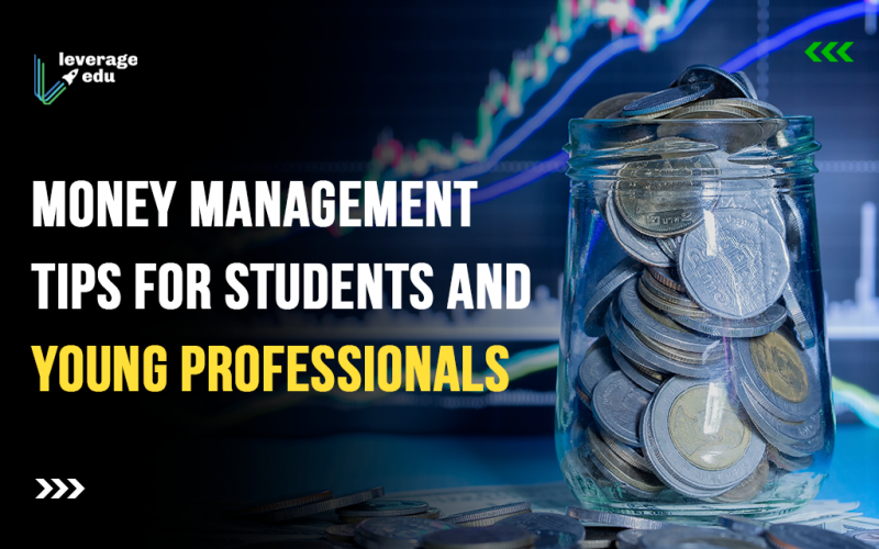 Money Management Tips That You Can't Miss!