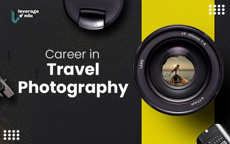 Career in Travel Photography (1)